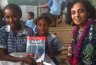Child-friendly school clubs and the potential for gender equality