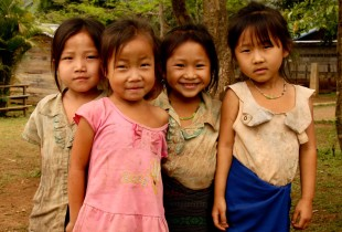 Asia Pacific Regional Policy Forum on Early Childhood Care and Education