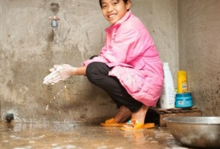 Viet Nam spearheads new approach to water and sanitation