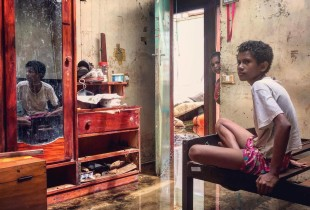 Cyclone Winston leaves homes and lives shattered across Fiji