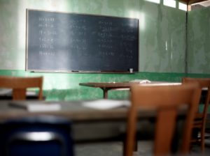 New research is providing solid evidence that corporal punishment in school undermines children's progress in school. How can journalists turn this data into impact?