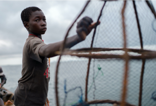 Digging deeper with data: Child labour and learning