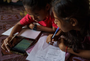 Failing to Read: Why global disparities in reading skills matter and what we can do about it