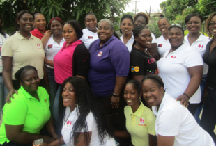 Eve for Life marks 11 years empowering survivors of sexual violence