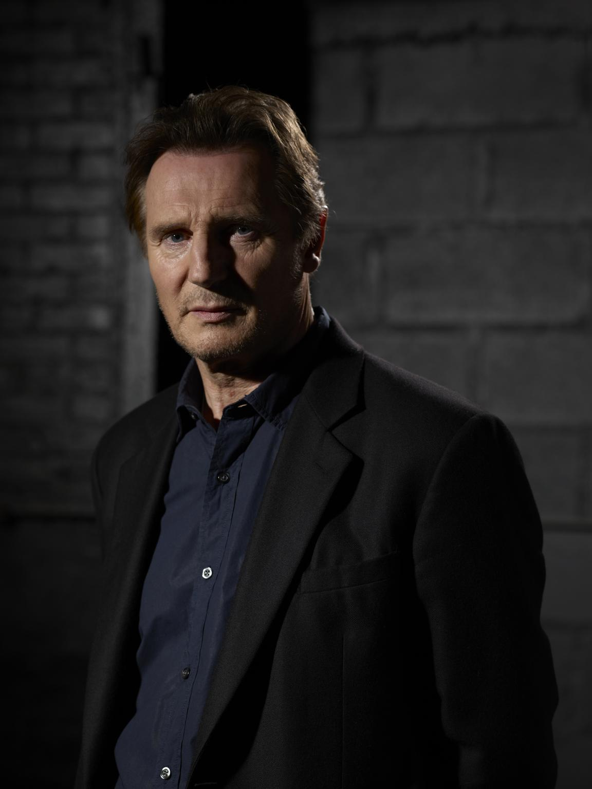 In 2013 UNICEF Goodwill Ambassador Liam Neeson joined UNICEF in urging people to speak out when they witness or suspect violence against children. More information about the #ENDviolence initiative is available here: http://www.unicef.org/endviolence/ © UNICEF/NYHQ2013-0512/Toledano