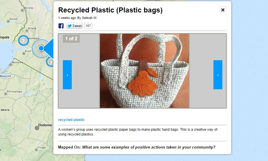recycled-plastic
