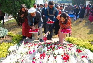 In the aftermath of the Peshawar tragedy