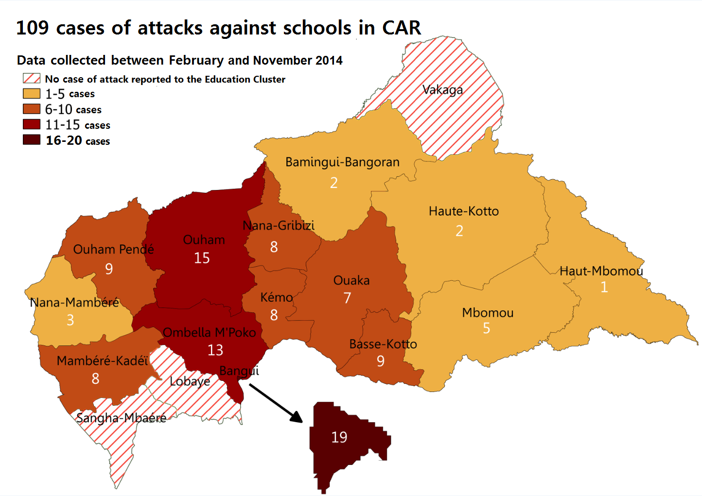 Map_attack against schools in CAR_v2