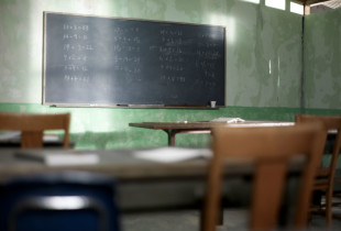 Can data help end corporal punishment?