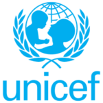 UNICEF Connect